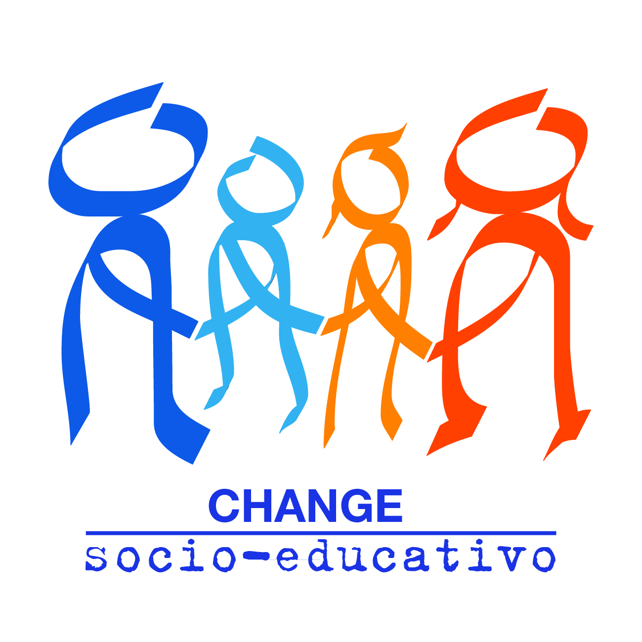 Change socio-educativo